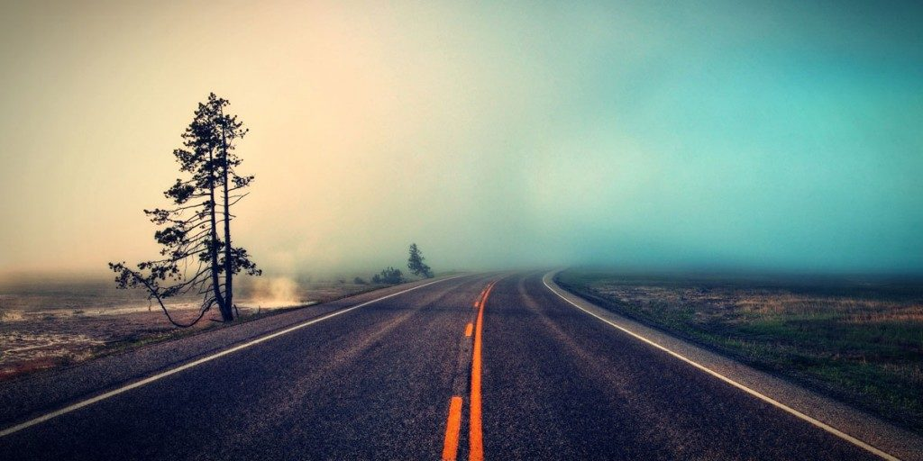 cropped-road-driving-travel-tour-twitter-header-cover-hd-32-1024×512.jpg
