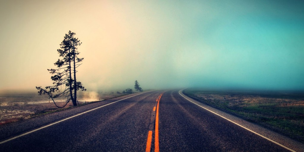 road-driving-travel-tour-twitter-header-cover-hd-32-1024×512